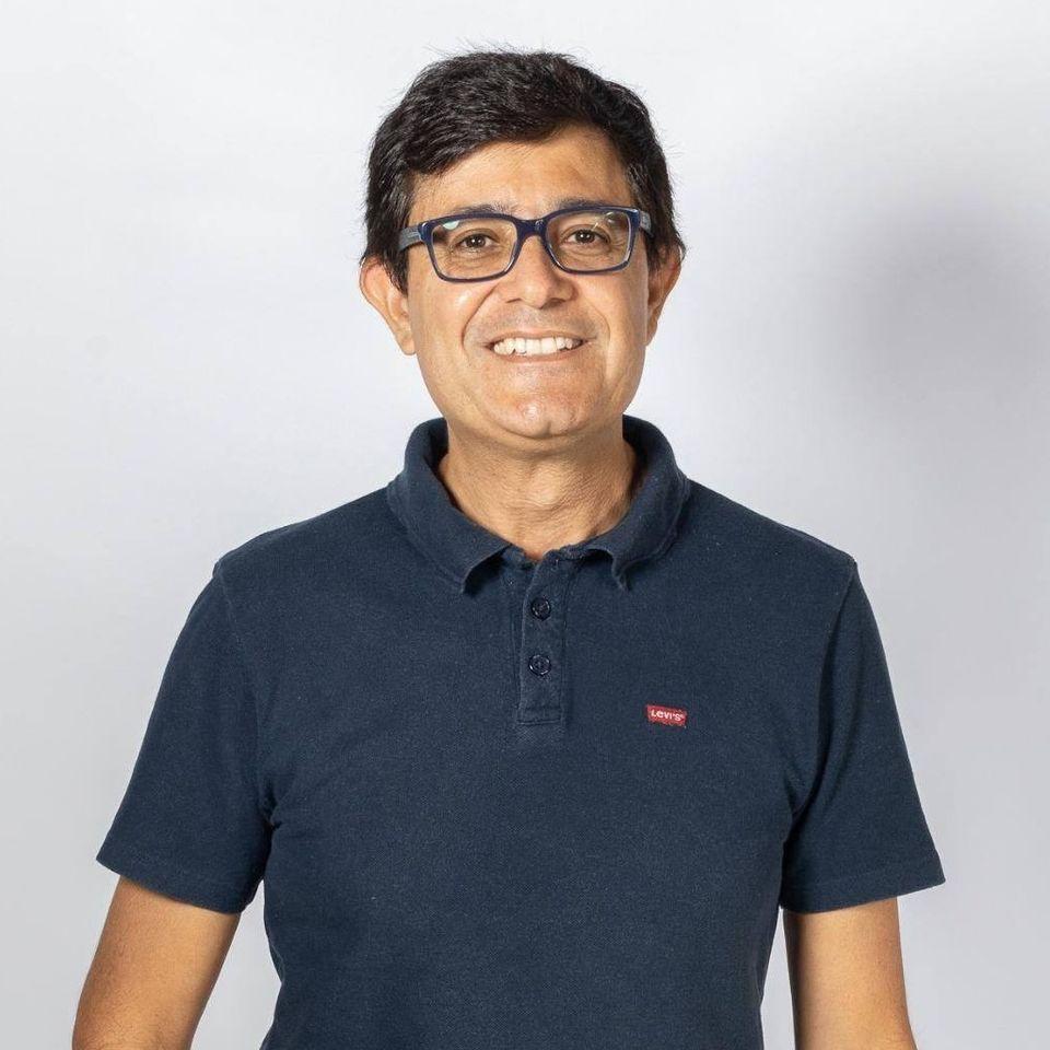 Junio Araújo