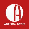 Agenda Betim