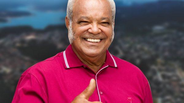 Pedro Ivo Ferreira Caminhas Pinduca