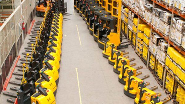 Grupo OVD terá centro de distribuição em Betim (Imagem Reprodução Site oficial)
